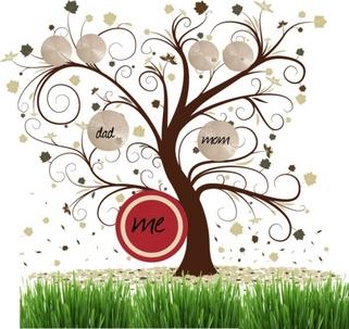 genealogy tree maker